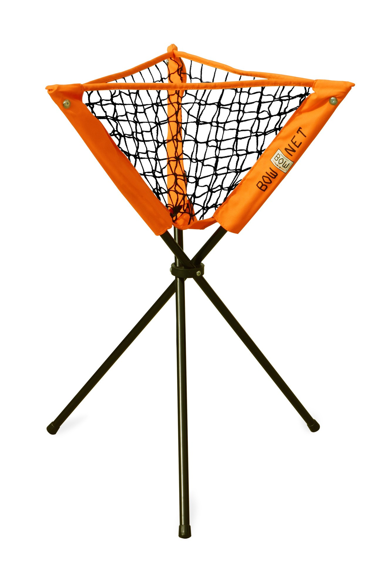 "Bownet 35"" BP Ball Caddy"