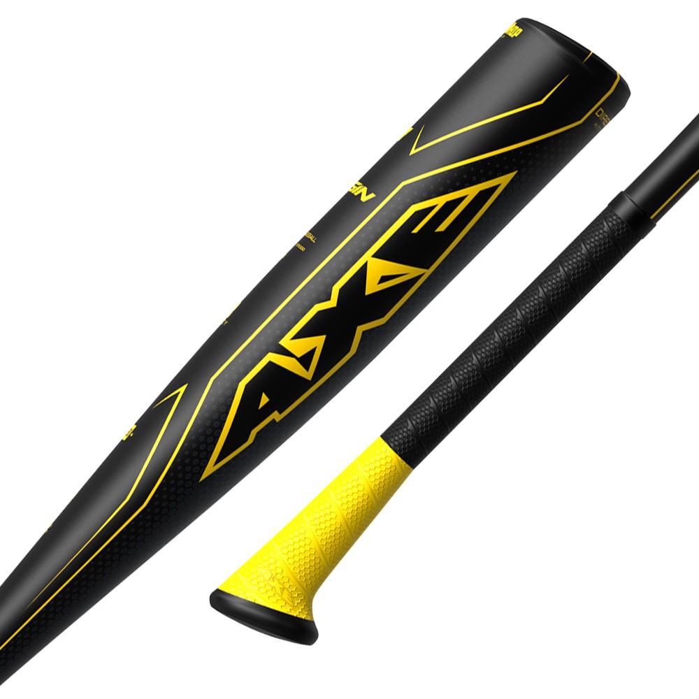 """Axe Bat 2017 BBCOR 2-5/8"""" Origin Baseball Bat-L132E (-3)"""