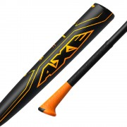 "Axe Bat 2017 BBCOR 2-5/8"" Avenge Baseball Bat-L140E (-3)"