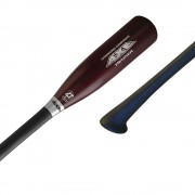 Axe Bat One-Hand Hardwood Trainer Baseball Bat-L10618