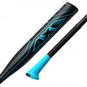 "Axe Bat 2017 Youth 2-1/4"" Elite Baseball Ball-L134E (-12)"