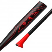 "Axe Bat 2017 BBCOR 2-5/8"" HyperWhip Fusion Baseball Bat-L138E (-3)"