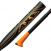 "Axe Bat 2017 Youth 2-1/4"" Avenge Softball Bat-L142E (-11)"