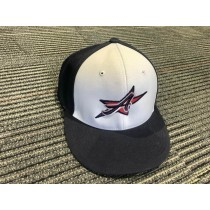 "AAB ""Practice"" Hat"