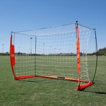 Bownet 4x6 Soccer Goal (MINI)
