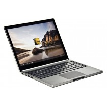 Super Google Chromebook Pixel (WIFI) Touch Screen 3.4lbs Ultraportable Notebook (US Version)