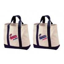 AAB Canvas Tote