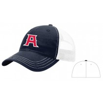 AAB Lady''s Hat