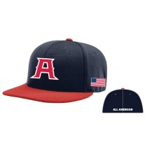 AAB Authentic Game Hat