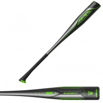 Axebat 2018 Element Alloy  2 5/8″ USSSA Baseball L149F (-10)