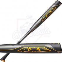 """AxeBat 2018 BBCOR 2-5/8"""" Avenge Baseball Bat-L140F (-3)"""