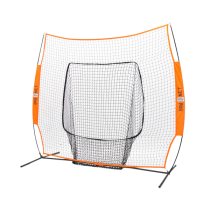 Bownet Replacement Big Mouth® Net