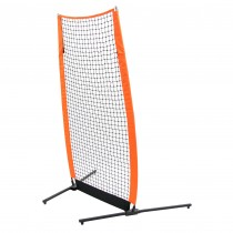 Bownet 7' Bodyguard™ Protection Net