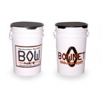 Bownet 6 Gal. Ball Bucket