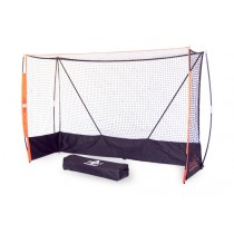Bownets Portable Field Hockey Net