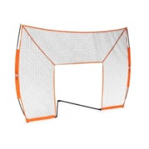 Bownet's Lacrosse Halo