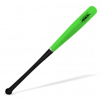 Axe Bat Youth Hardwood L116 (-5)