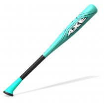 Axe Bat 2017 Hero Tee Ball L129E (-11) (Teal)