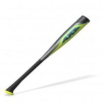 """Axebat 2018 Origin USA BAT Baseball T-Ball Bat L166F (-11) 2-1/4"""""""