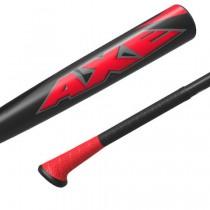 Axe 2015 Elite Adult Baseball Bat -3 (BBCOR)