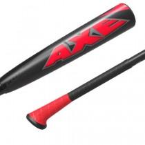 Axe 2015 Elite Senior Youth Baseball Bat -5