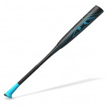Axe Bat 2017 Elite L131E (-9)