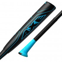 "Axe Bat 2017 Elite Senior League 2-5/8"" Baseball Bat-L131E (-9)"