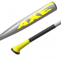 Axe 2015 Phenom Adult Baseball Bat -3 (BBCOR)