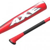 Axe 2015 Element Adult Baseball Bat -3 (BBCOR)