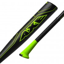 "Axe Bat 2017 BBCOR 2-5/8"" Element Baseball Bat-137E (-3)"