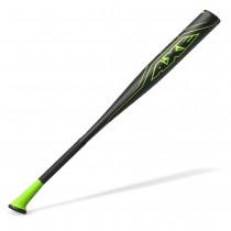 Axe Bat 2017 Element L139E (-13)