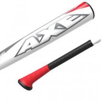 Axe 2015 Avenge Adult Baseball Bat -3 (BBCOR)