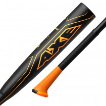 "Axe Bat 2017 Avenge Senior League 2-5/8"" Baseball Bat 141E (-8)"