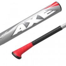 Axe 2015 Avenge Youth Baseball Bat -11