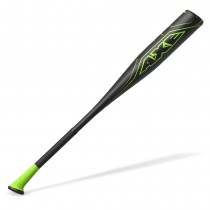 Axe Bat 2017 Element L143E (-10)