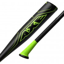"Axe Bat 2017 Element Senior League 2-3/4"" Baseball Bat-L143E (-10)"