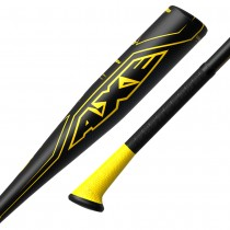 "Axe Bat  2017 Origin Senior League 2-5/8""  Baseball Bat-L144E (-10)"