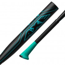 Axe Bat 2017 Avenge Fastpitch Softball Bat-L150E (-10)