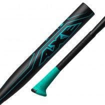 Axe Bat 2017 Avenge Fastpitch Softball Bat-L150E (-10)