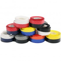 Lizard Skins Dura Soft Polymer Bat Wrap - 1.1MM (Dual Color)