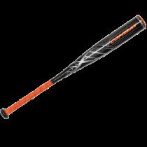 Combat Portent SL G3 -10 Senior Baseball Bat 2015