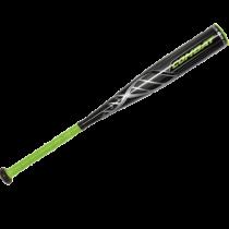 Combat Portent SL G3 -12 Senior Baseball Bat 2015