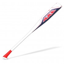 Axe Bat 2017 MB50 L145E (-10)