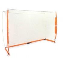 Bownet's Portable Futsal Goal
