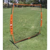 Bownet 7' x 7' Soft Toss Training Net