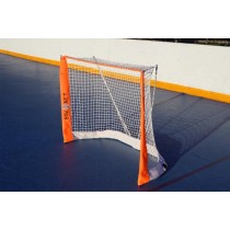 Bownet Roller Hockey Net
